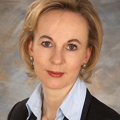 Dr. Eva Schulze